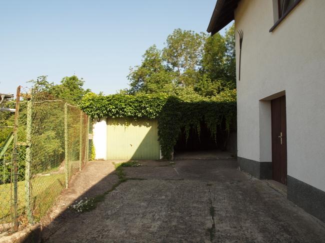 einfamilienhaus kaufen 8 zimmer 300 m² bollendorf foto 3