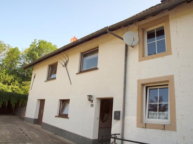 einfamilienhaus kaufen 8 zimmer 300 m² bollendorf foto 2