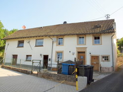 Detached house for sale 8 rooms in Bollendorf - Ref. 6434436