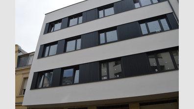Résidence à vendre à Esch-sur-Alzette - Réf. 5844612