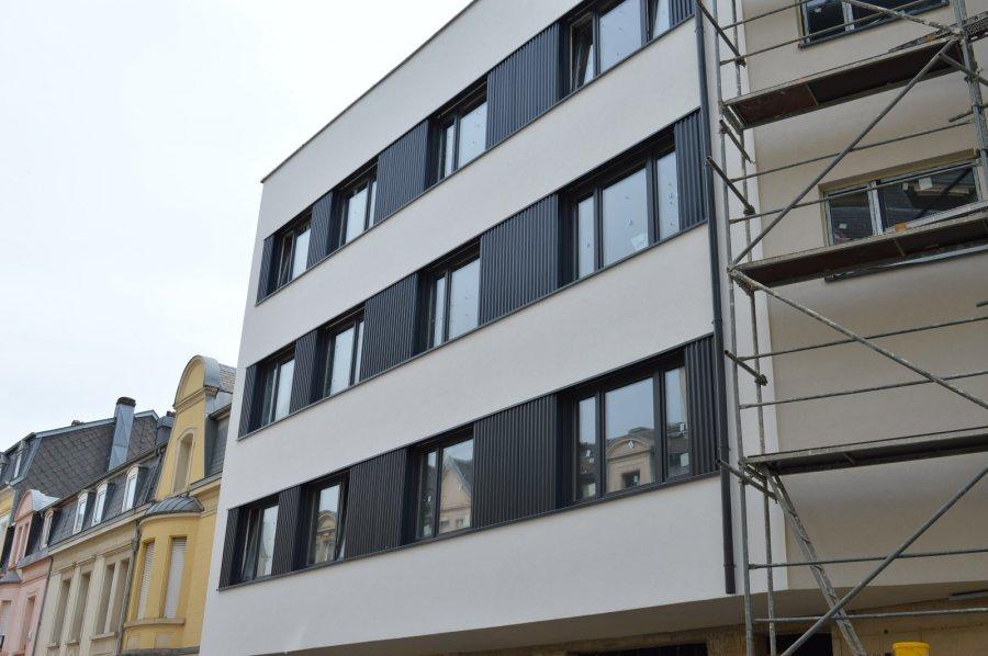garage-parkplatz kaufen 0 schlafzimmer 12.5 m² esch-sur-alzette foto 3