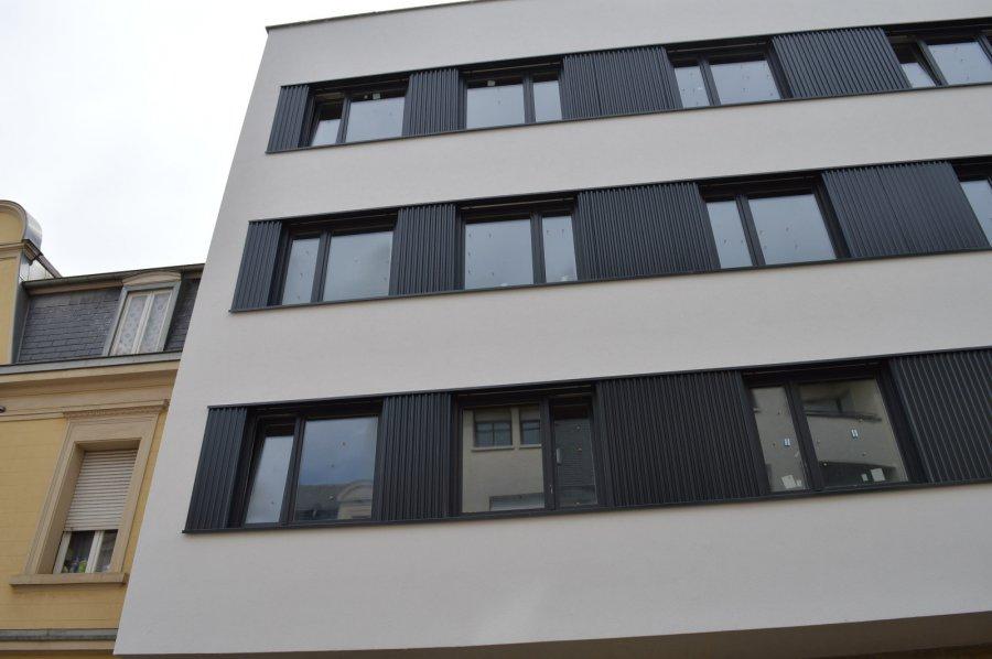 garage-parkplatz kaufen 0 schlafzimmer 12.5 m² esch-sur-alzette foto 4