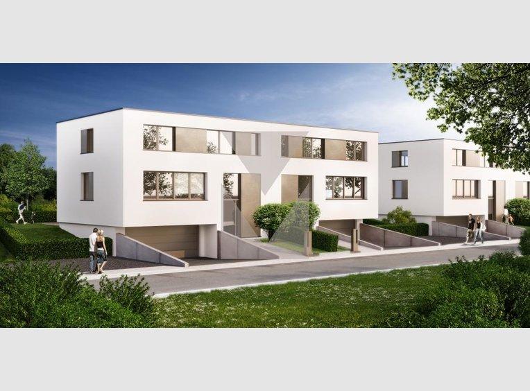 Maison à vendre 4 Chambres à Bridel (LU) - Réf. 5066372