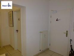 Appartement à vendre 4 Chambres à Esch-sur-Alzette - Réf. 5131908
