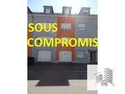 Appartement à vendre 3 Chambres à Mamer - Réf. 6454916