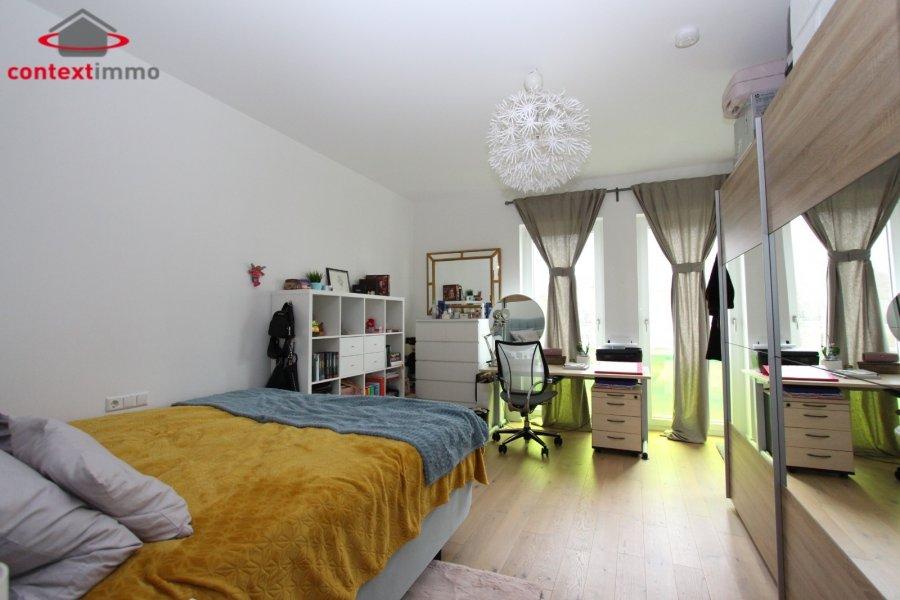 acheter appartement 5 pièces 61 m² echternacherbrück photo 2
