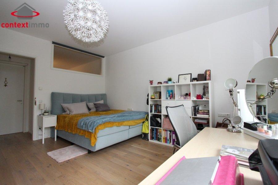 acheter appartement 5 pièces 61 m² echternacherbrück photo 3