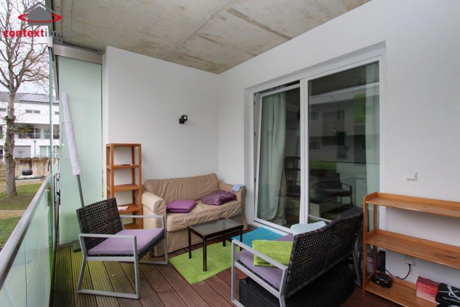 acheter appartement 5 pièces 61 m² echternacherbrück photo 4