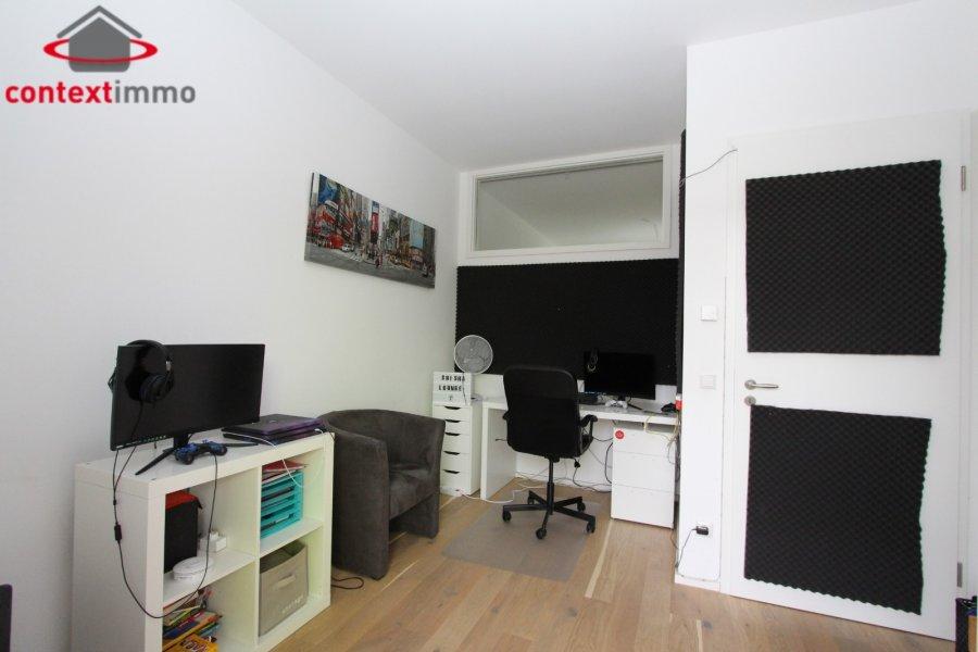acheter appartement 5 pièces 61 m² echternacherbrück photo 5