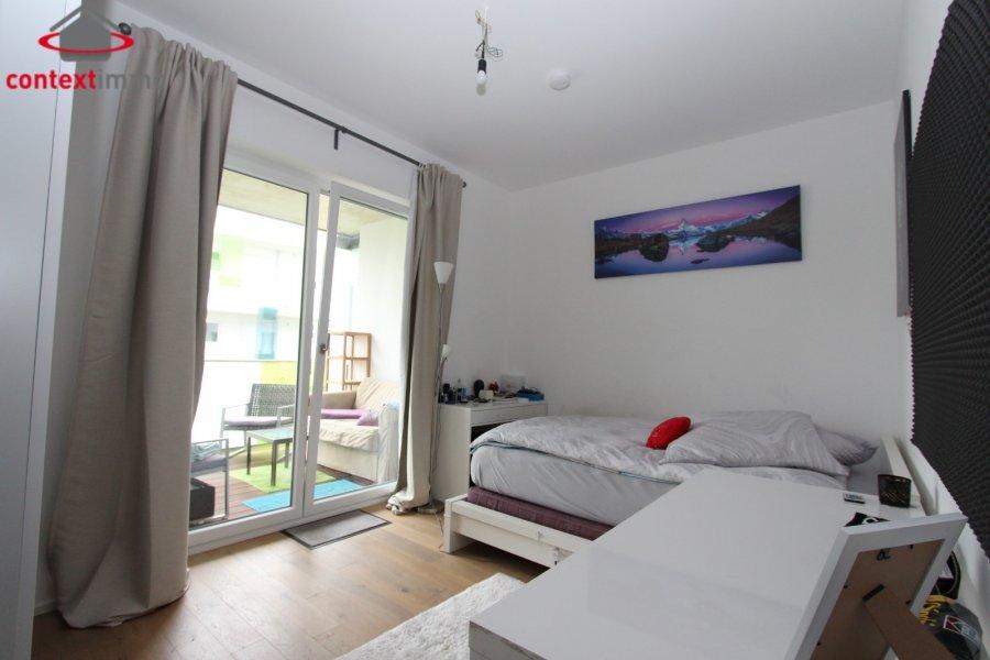 acheter appartement 5 pièces 61 m² echternacherbrück photo 6