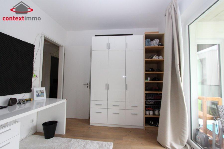 acheter appartement 5 pièces 61 m² echternacherbrück photo 7