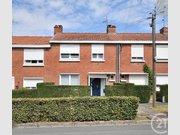 Maison à vendre F5 à Maubeuge - Réf. 6459012