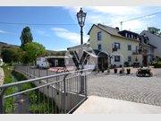 Restaurant zum Kauf 14 Zimmer in Leiwen - Ref. 6397572
