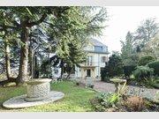 House for sale 6 bedrooms in Schengen - Ref. 7052932