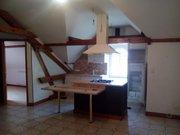 Appartement à louer F3 à Knutange - Réf. 4894340
