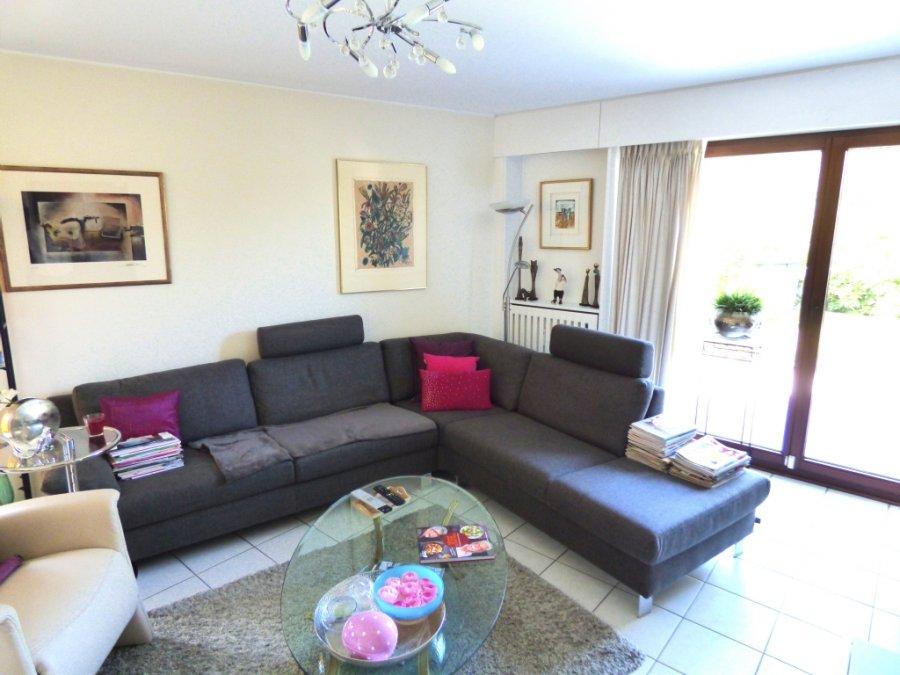 acheter duplex 2 chambres 82 m² schifflange photo 4