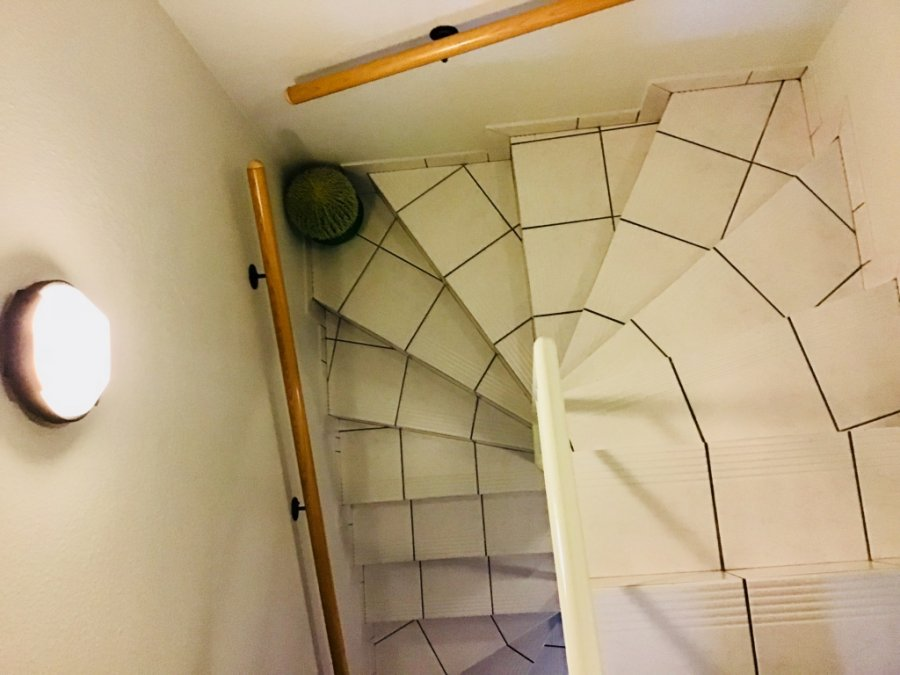 acheter duplex 2 chambres 82 m² schifflange photo 2