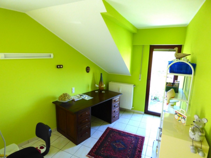 acheter duplex 2 chambres 82 m² schifflange photo 6