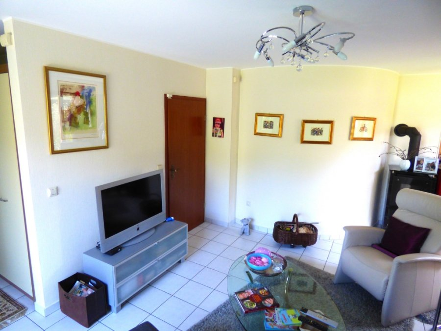 acheter duplex 2 chambres 82 m² schifflange photo 3
