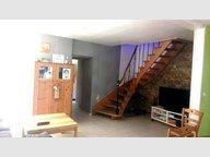 Maison à vendre F5 à Dieulouard - Réf. 6475396