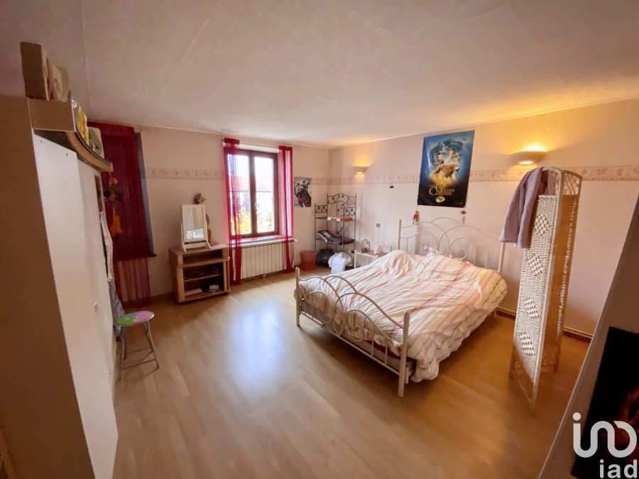 acheter maison 5 pièces 173 m² serrouville photo 7