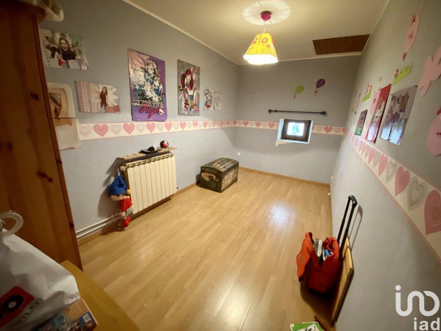acheter maison 5 pièces 173 m² serrouville photo 6