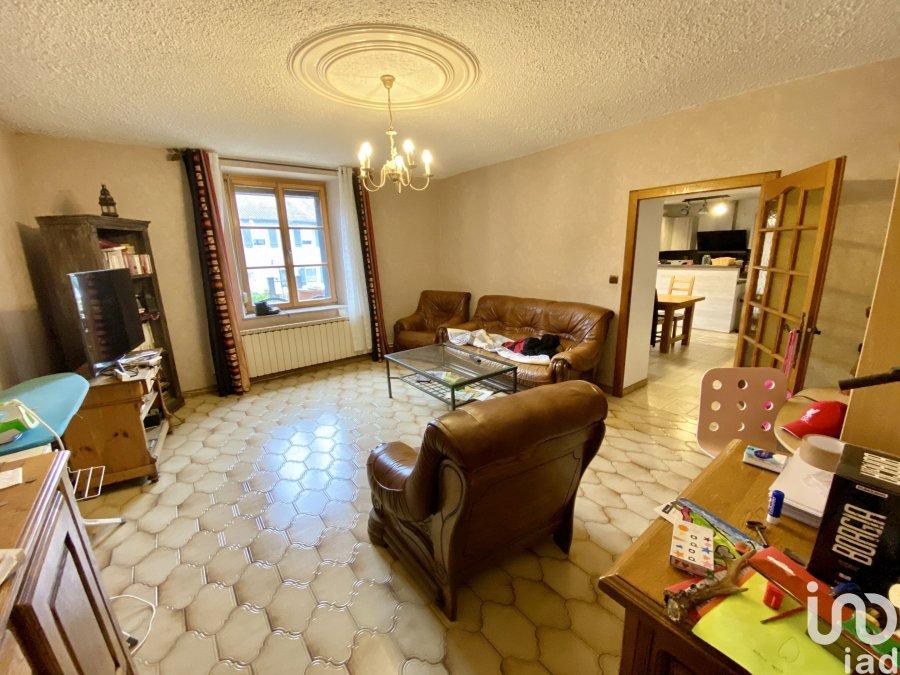 acheter maison 5 pièces 173 m² serrouville photo 2