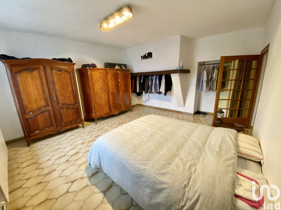acheter maison 5 pièces 173 m² serrouville photo 5