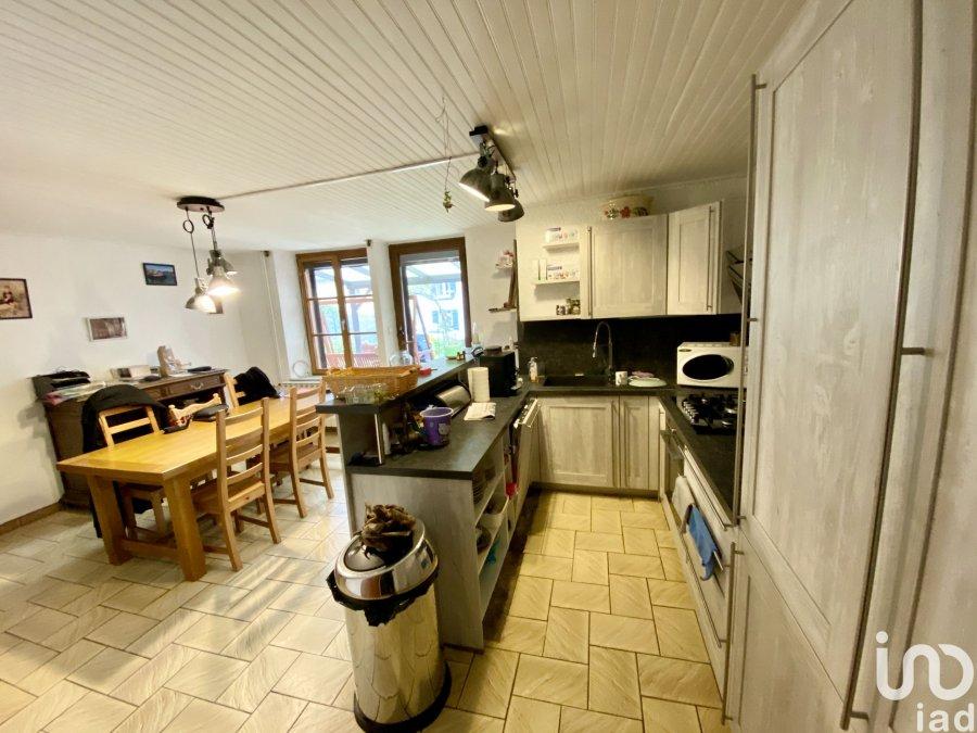 acheter maison 5 pièces 173 m² serrouville photo 1