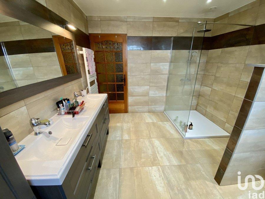 acheter maison 5 pièces 173 m² serrouville photo 4