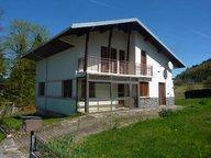Maison à vendre F5 à Remiremont - Réf. 4992900