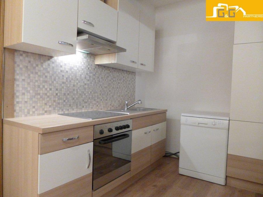 Appartement à louer 1 chambre à Luxembourg-Pfaffenthal