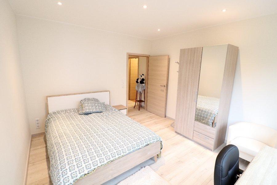 acheter maison individuelle 4 chambres 240 m² bridel photo 1