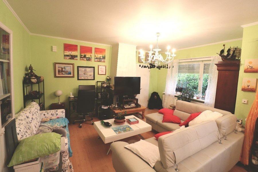 acheter maison individuelle 4 chambres 240 m² bridel photo 3