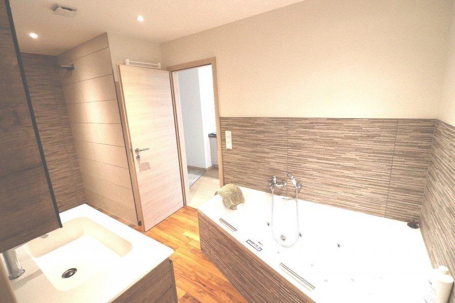 acheter maison individuelle 4 chambres 240 m² bridel photo 4