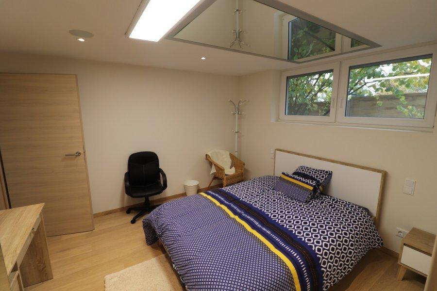acheter maison individuelle 4 chambres 240 m² bridel photo 5