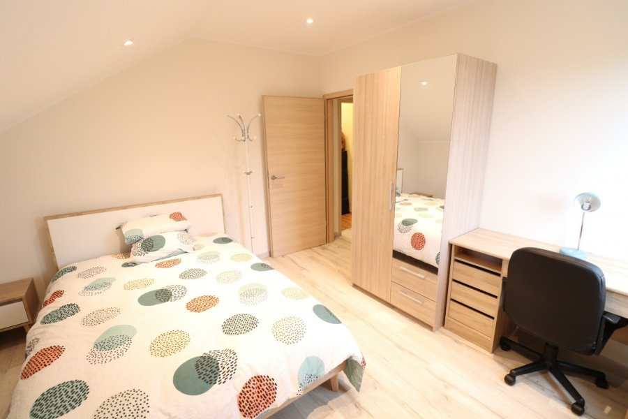 acheter maison individuelle 4 chambres 240 m² bridel photo 6