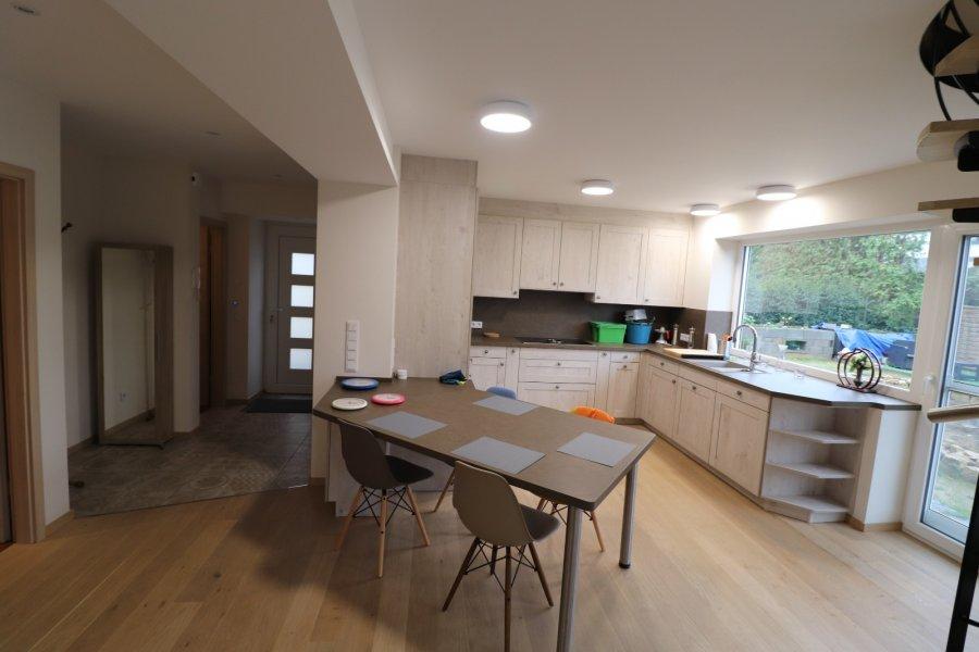 acheter maison individuelle 4 chambres 240 m² bridel photo 7