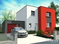 Maison à vendre à Tomblaine - Réf. 5140356