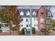 Duplex à louer 2 Chambres à Bascharage - Réf. 5930884
