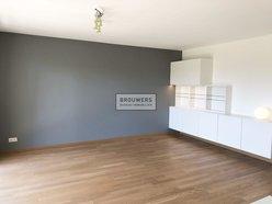 Wohnung zur Miete 1 Zimmer in Strassen - Ref. 6344580