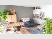 Apartment for rent 1 bedroom in Strassen - Ref. 6344580