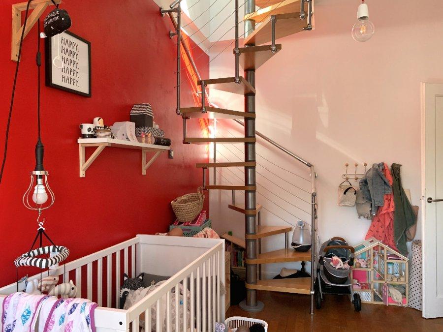 acheter appartement 4 pièces 108.32 m² thionville photo 4
