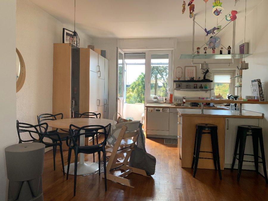 acheter appartement 4 pièces 108.32 m² thionville photo 3