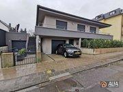 Apartment for sale 2 bedrooms in Pétange - Ref. 7135108