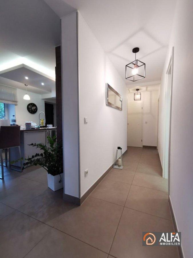 acheter appartement 2 chambres 72 m² pétange photo 6