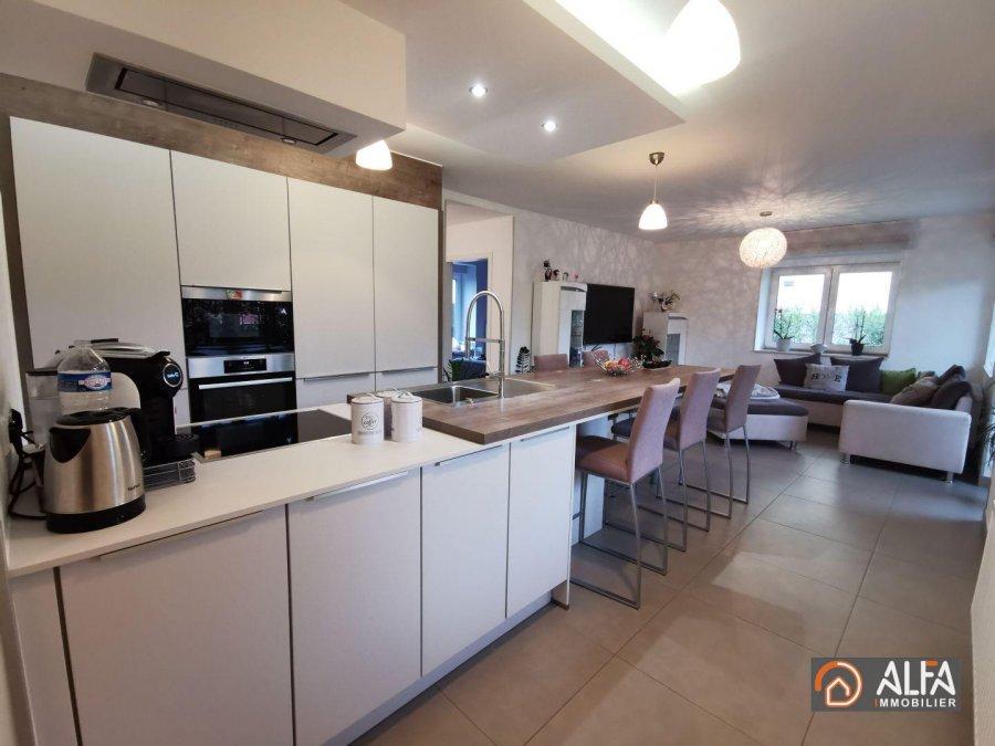 acheter appartement 2 chambres 72 m² pétange photo 2