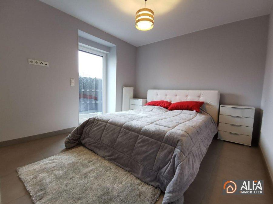 acheter appartement 2 chambres 72 m² pétange photo 7