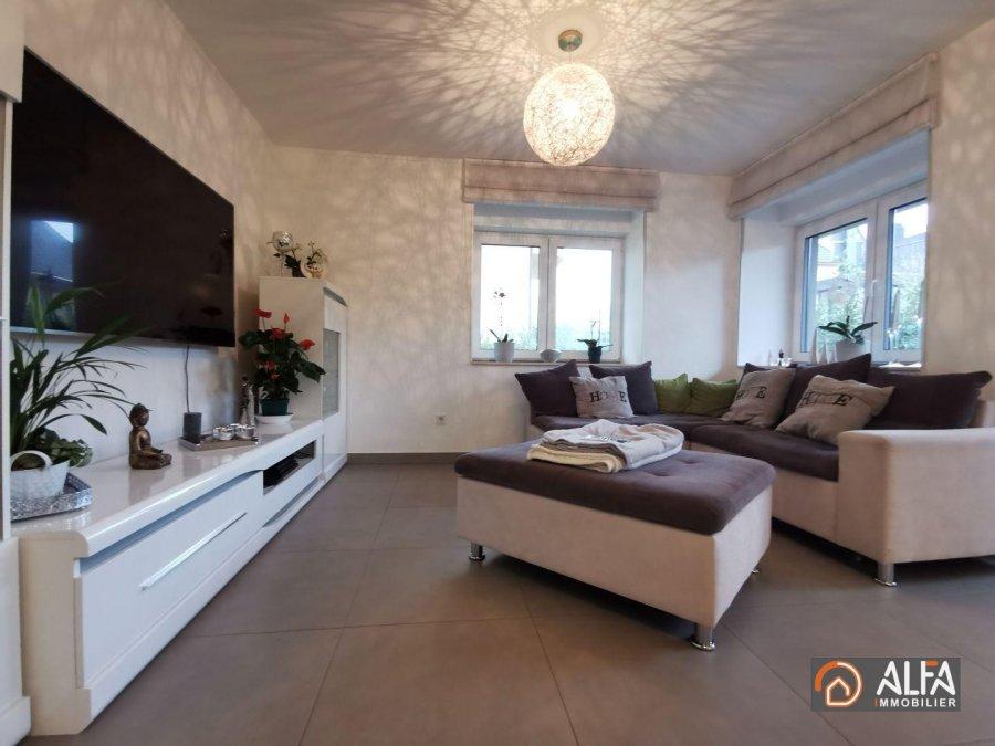 acheter appartement 2 chambres 72 m² pétange photo 5