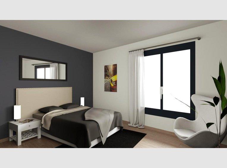 Immobilier Appartement  Ef Bf Bd Vendre Metz Vieille Ville